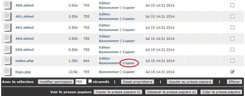 https://www.rapidenet.ca/aide/images/procedures/copier_fichiers/copier1.jpg