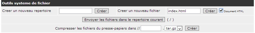 https://www.rapidenet.ca/aide/images/procedures/creer_fichier/creer.jpg