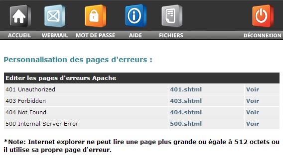 https://www.rapidenet.ca/aide/images/procedures/errors/errors.jpg