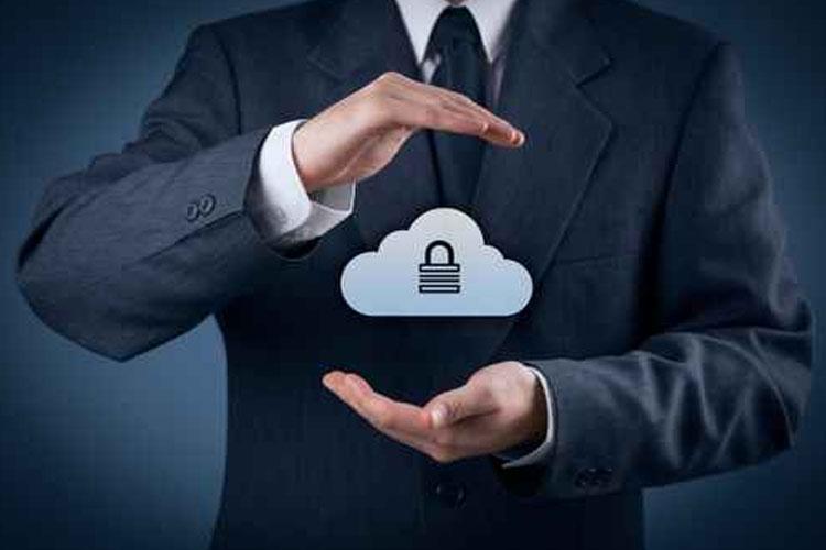 sécurité en hébergement web